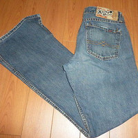 Women's Lucky Brand Jeans Size 2/26