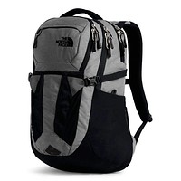 Recon Backpack by The North Face