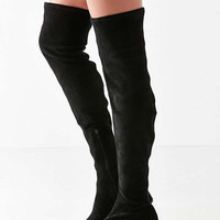 Thelma Over-The-Knee Boot | Urban Outfitters