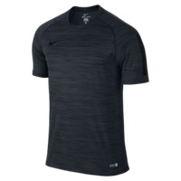 Nike Flash Dri-FIT Cool Men's Soccer Shirt