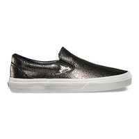 Gold Dots Slip-On | Shop at Vans