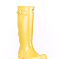 Tall Rain Boots | Original Tall Boots | Hunter Boot US
