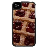 Introducing the iTart! Iphone 4 Cases from Zazzle.com