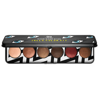 Dong Gong Minn Jello Color Eyeshadow Palette - Chosungah 22 | Sephora