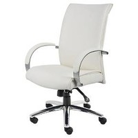 Caressoftplus Executive Series - Boss Office Products