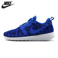 NIKE Roshe Run Women's  Running shoes sneakers