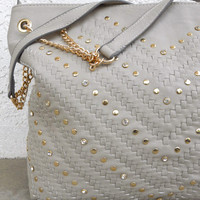 Sun & Shore Tote [5559] - $63.00 : Feminine, Bohemian, & Vintage Inspired Clothing at Affordable Prices, deloom