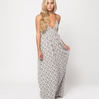 O'Neill Womens Clothing from Official US Store