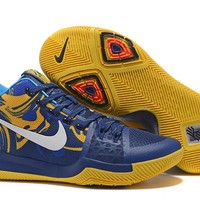"Nike Kyrie Irving 3 ""5 Crown"" Basketball Shoe 40-46"