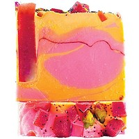 FINCH BERRY TART ME UP VEGAN SOAP