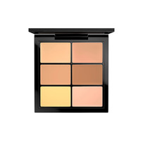 M·A·C Studio Conceal and Correct Palette / Medium   MAC Cosmetics - Official Site