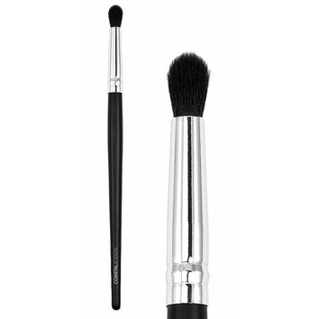 Classic Blender Crease Brush Synthetic