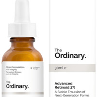 The Ordinary   Clinical Formulations with Integrity   A DECIEM Brand