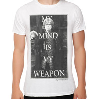 Game Of Thrones Tyrion Quote T-Shirt