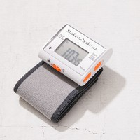Shake-N-Wake Silent Alarm Clock | Urban Outfitters