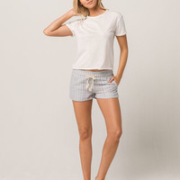 ROXY Oceanside Womens Shorts