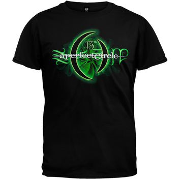 A Perfect Circle - 13th Clover T-Shirt