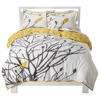 Room 365™ Birds & Branches Duvet Cover Set