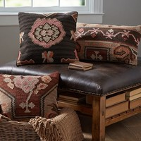 DABNEY KILIMS PILLOW COVER SET OF 3