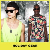 Shop men's clothes, jeans, shoes, t-shirts, shirts and more at ASOS