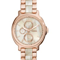 Fossil Chelsey Watch