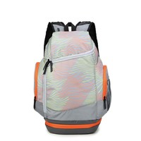 Hot Deal Comfort Casual Stylish College Back To School On Sale Korean Men Outdoors Backpack [6542339203]