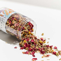 Cedar + Stone Beauty Tea + Bath Herbs | Urban Outfitters
