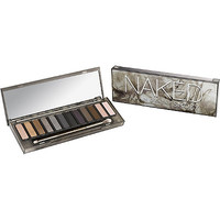 Urban Decay Cosmetics Naked Smoky Palette Ulta.com - Cosmetics, Fragrance, Salon and Beauty Gifts