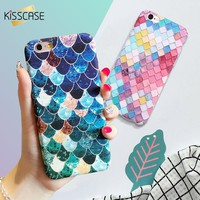 3D Fashion Cute Cases For iPhone 5 5s 6 6s 7 7 Plus Samsung Galaxy A3 A5 S8 S7 Edge Case For Xiaomi Mi5 Huawei P9 P9 Plus Cover