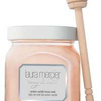 Laura Mercier 'Ambre Vanille' Honey Bath