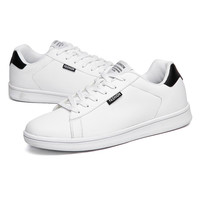 Casual Stylish Hot Deal Comfort Hot Sale On Sale Men Korean Shoes Sneakers [11485124111]