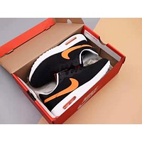 NIKE Hot Sale Women Men Leisure Sport Running Sneakers Jogging Shoes