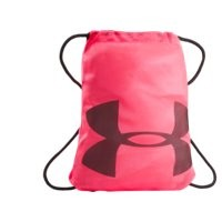 Under Armour UA Mesh Sackpack