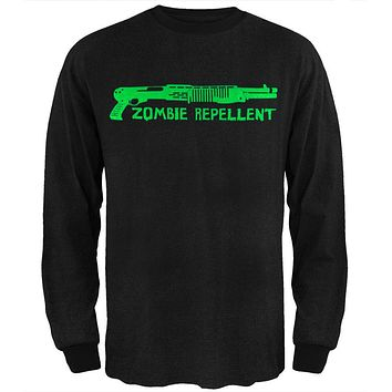 Resident Evil - Repellent Thermal