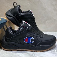 CASBIA x Champion AWOL Atlanta Running shoes