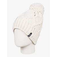 Roxy Discounted Winter Beanie