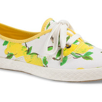 Keds Shoes Official Site - Keds x kate spade new york Pointer