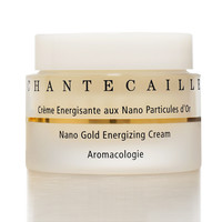 Chantecaille Gold Energizing Cream 50ml - Gold Energizing Cream 50ml