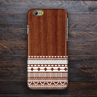 iphone 6 plus cover,classical iphone 6 case,wood grain pattern iphone 4s case,5c case,new iphone 5 case,4 case,birthday present iphone 5s case,gift Sony xperia Z2 case,full wrap sony Z1 case,Z case,samsung Note 2,Note 3 Case,art samsung Note 4 case
