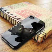 How to Train your dragon 2 toothless Movie | For iPhone 5C Cases | Free Shipping | AH0648