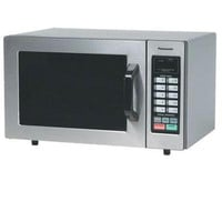 1000w Comercial Microwave Prog