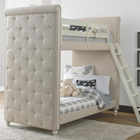 Bayshore Twin over Twin Bunk Bed