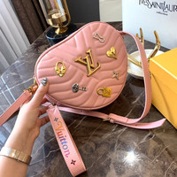 Louis Vuitton LV Heart Bag