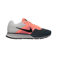 Nike Air Pegasus+ 30 Women's Running Shoes - Atomic Pink