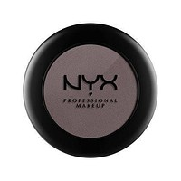 NYX Nude Matte Shadow - Haywire - #NMS19