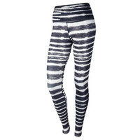 Nike Legend 2.0 Tiger Tight - Women's at City Sports