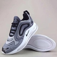 Nike Air Max 720 Fashion Casual Sneakers Sport Shoes-6