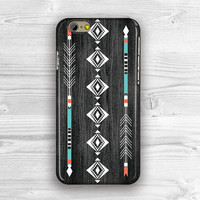 symbol iphone 6 case,art wood design iphone 6 plus case,symbol iphone 5c case,wood grain totem iphone 4 case,4s case,idea iphone 5s case,5 case,full wrap Sony xperia Z1 case,art design sony Z case,Z2 case,fashion sony Z3 case,samsung Galaxy s4 case,s3 ca