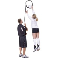Tandem Volleyball Spike Trainer - Dick's Sporting Goods