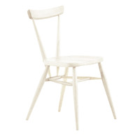 Stacking Chair - A+R Store